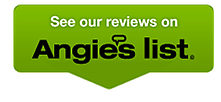 Angies list review callout