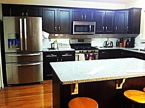 kitchen cabinets pittsburgh