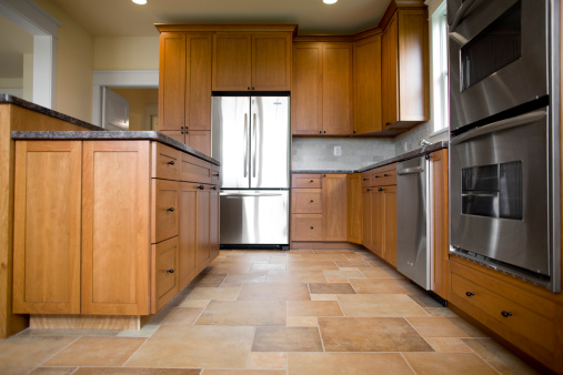 Cabinet Refacing Pittsburgh