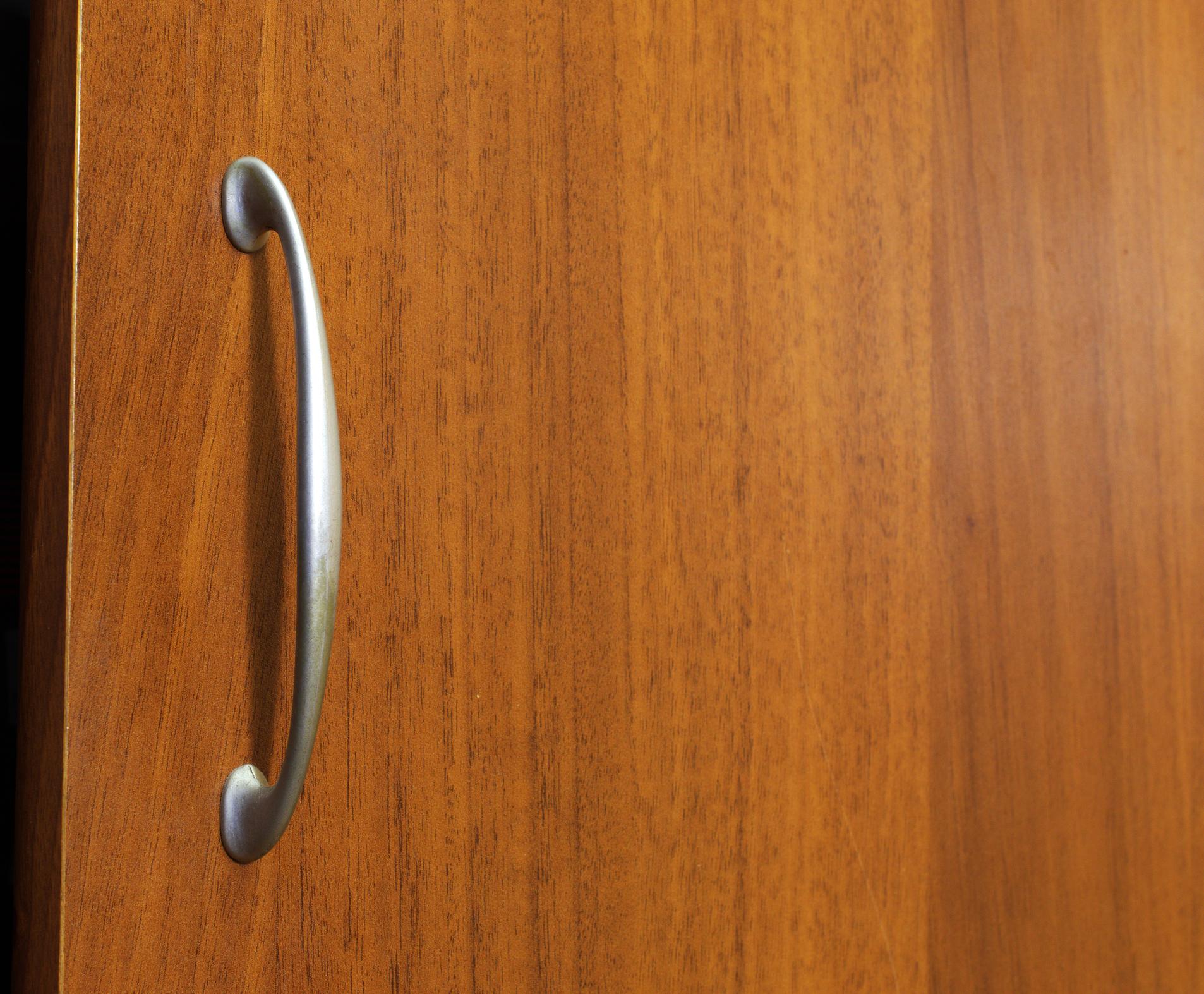 Cabinet Doors Pittsburgh