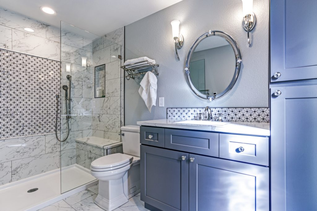 Bathroom Cabinets Pittsburgh