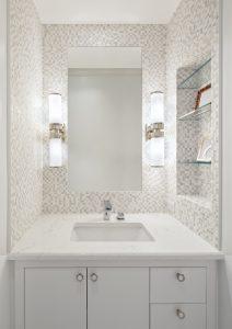 Bathroom Refacing Pittsburgh