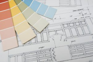kitchen cabinet colors to look at for refacing